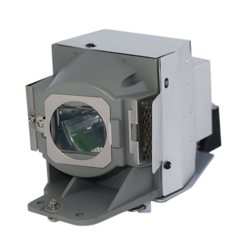 Compatible W1070 Replacement Projection Lamp for BenQ Projector