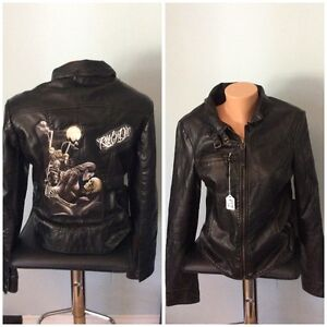 MEN and LADIES JEAN JACKETS and more