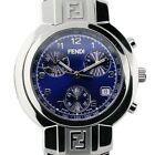 Fendi Wristwatches