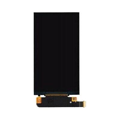 Usado, Sony E2105 Xperia E4 LCD Screen comprar usado  Enviando para Brazil