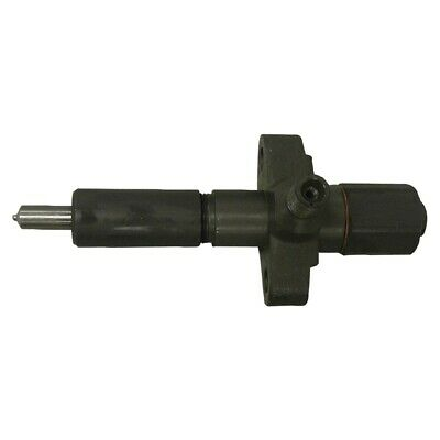 New Fuel Injector For Massey Ferguson Tractor 1844 265 265s 285s 270 2744