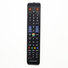 New Replacement TV Remote Control For  Samsung UN50H6203AF, UN55H6203AF