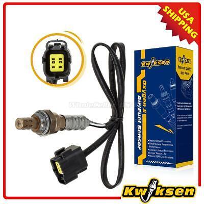 Downstream Rear Oxygen O2 Sensor 234-4039 For Mazda Millenia 1995 1996 2.5L Oxygen Sensor Mazda Millenia