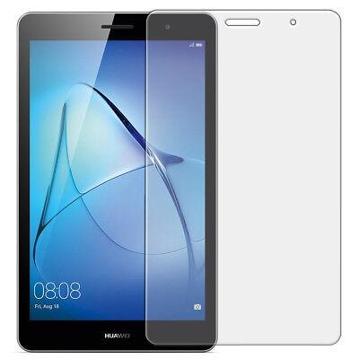 Hartglas Folie Huawei MediaPad T3 7 (3G / LTE Version) Tablet Echtglas 9H