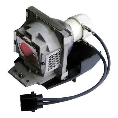 Viewsonic Rlc-035 Rlc035 Lamp In Housing For Projector Model Pj513