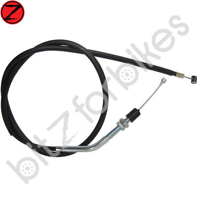 CLUTCH CABLE <em>YAMAHA</em> WR 125 X SUPERMOTO 22B6 2011 2012