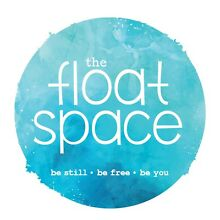 The Float Space Maroochydore Maroochydore Area Preview