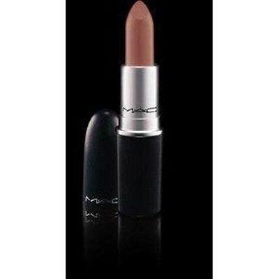 MAC Lipstick - Velvet Teddy - Matte - New In Box