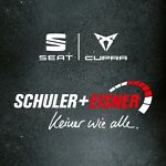 seat-schuler-eisner-97440