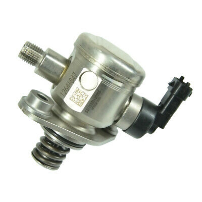 Mechanical Fuel Pump Pressure (New Direct Injection High Pressure Mechanical Fuel Pump For Buick Chevrolet)