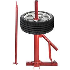 """Démonte pneu changeur de pneu manuel changeur de roue de voiture 8"""" -16"""""""