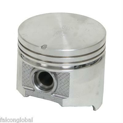 SEALED POWER Chrysler//Dodge//Plymouth 3.7L//225ci Cast Pistons rings  1960-87 030