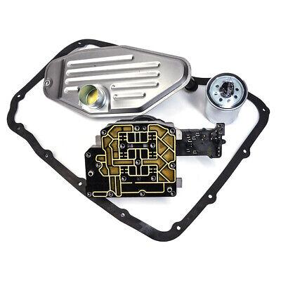 45RFE 545RFE 68RFE Transmission MOPAR Solenoid Block W/ 4WD Filter KIT 99-UP Ram