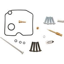 Carburetor Carb Repair Kit For Kawasaki 1999-2006 VN800C/E