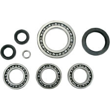 Moose Utility Front Differential Bearings for Yamaha
