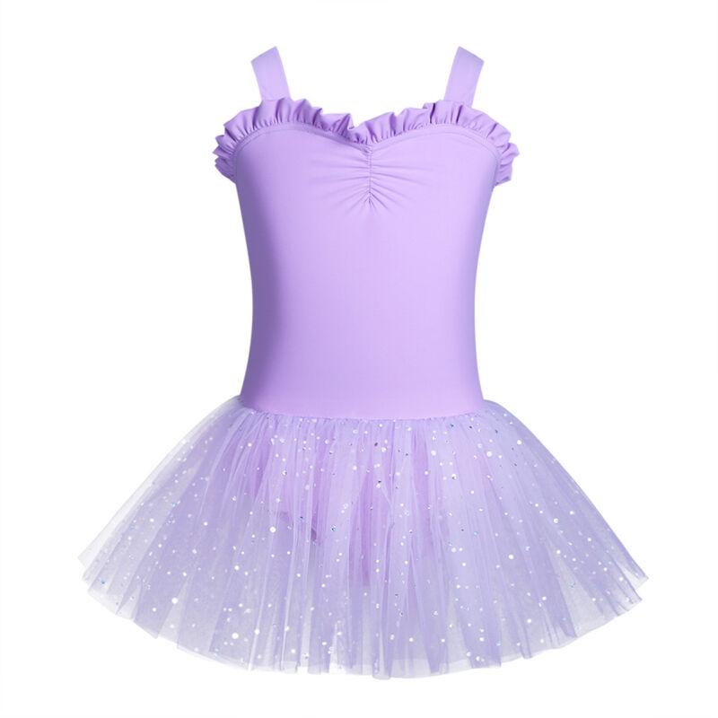Lujoso Niñas Vestidos De Fiesta Uk Galería - Colección del Vestido ...