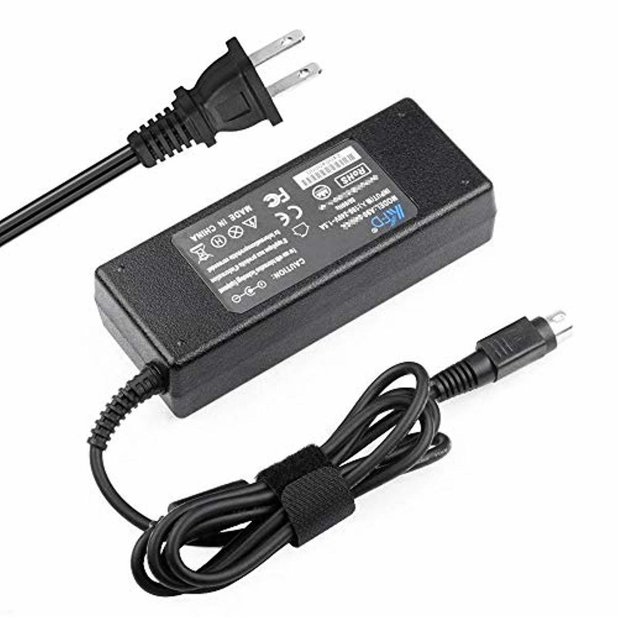 KFD AC Adapter R270-7198 DA-90A24 IP21 for ResMed Model No.