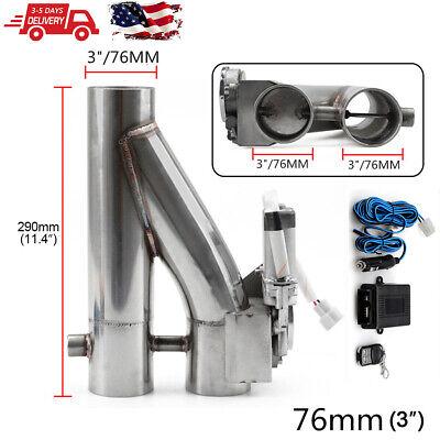 German 900-067-161-02 900 067 161 02 10 X 50 mm Muffler Strap Bolt