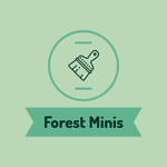 forestminis