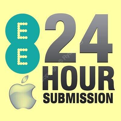 Unlock Code Service Apple iPhone 11 11 Pro 11 Pro Max For EE VIRGIN BT ASDA UK