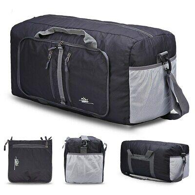 04d98db83cfd Waterproof Duffel Bag - 6 - Trainers4Me