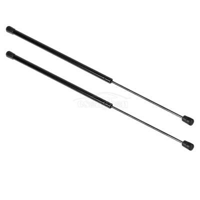 For Chevrolet Camaro 93-97 Hood Lift Support Shock Strut Rod Replacement Set 97 Chevy Chevrolet Camaro