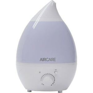 Aircare Aurora ultrasonic humidifier * BRAND NEW NEVER USED *