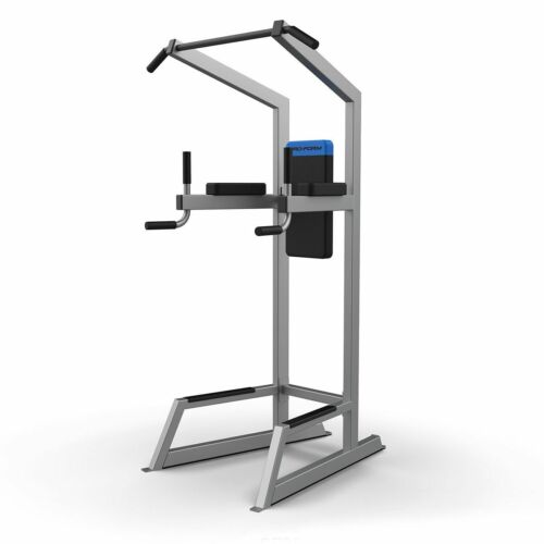 ProForm Multi-use Station Carbon Strength Power Tower Home Gym