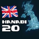 hanabi20
