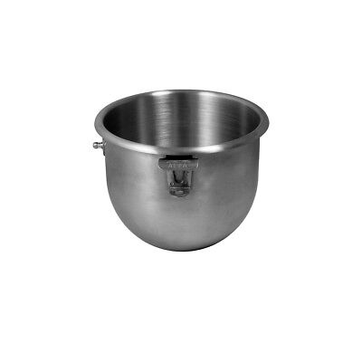 Hobart 295643 Mixer Mixing Bowl For 12 Quart A120 A120t Mixers