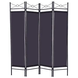 room partition ebay