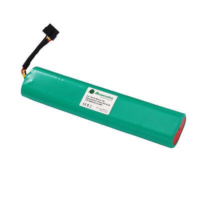 12V 4500mAh Ni-Mh Vacuum Battery for Neato Botvac 70e 75 80 85 D75 D80 D85 ()