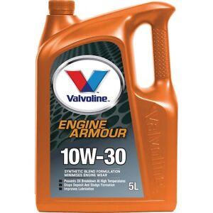 Valvoline-Engine-Armour-Engine-Oil-10W-30-5-Litre