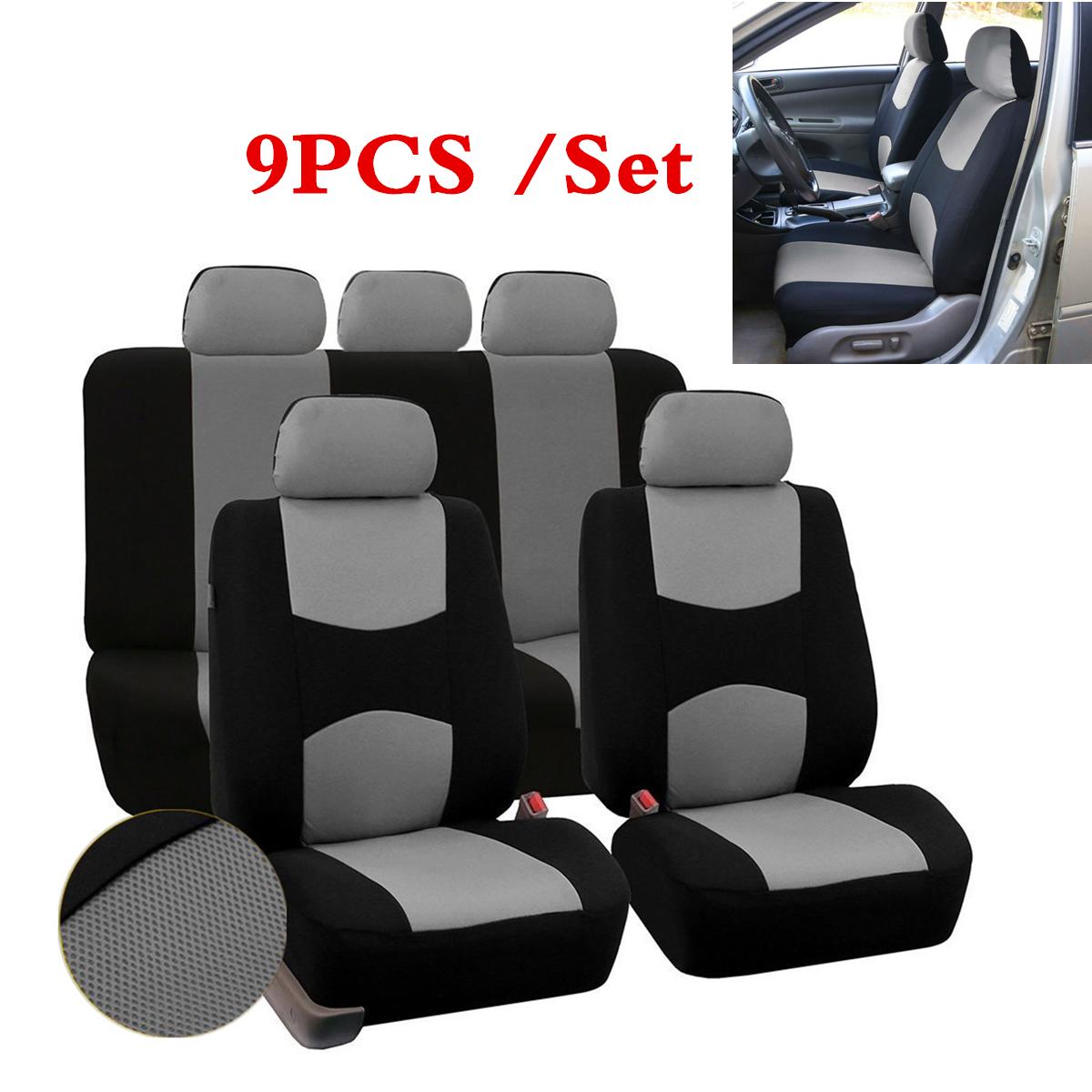 Big lots car seat covers rafter connectors