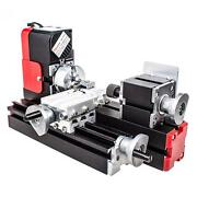 Mini Lathe Motor