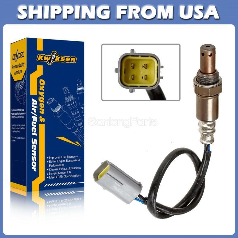 Upper AFR Oxygen O2 Sensor For Nissan Altima 07-09 2.5L Rogue 2008-2009 2.5L