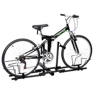 Suv Bike Rack Ebay