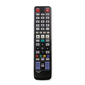 New AK59-00104R Remote for Samsung DVD Blu-Ray Player BD-C5500 BD-P1600 BD-D5700