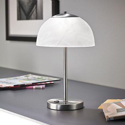 Good Fabulous Led Leselampe Wohnzimmer Tischlampe T Bware With Tischlampe  Wohnzimmer Good Ideas