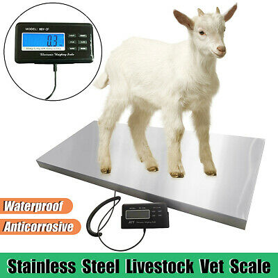 Livestock Vet Platform Scale Scale Dog Scale Sheep Scale Pig Sheep Scale