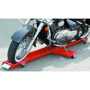 Princess auto trailer jack stands