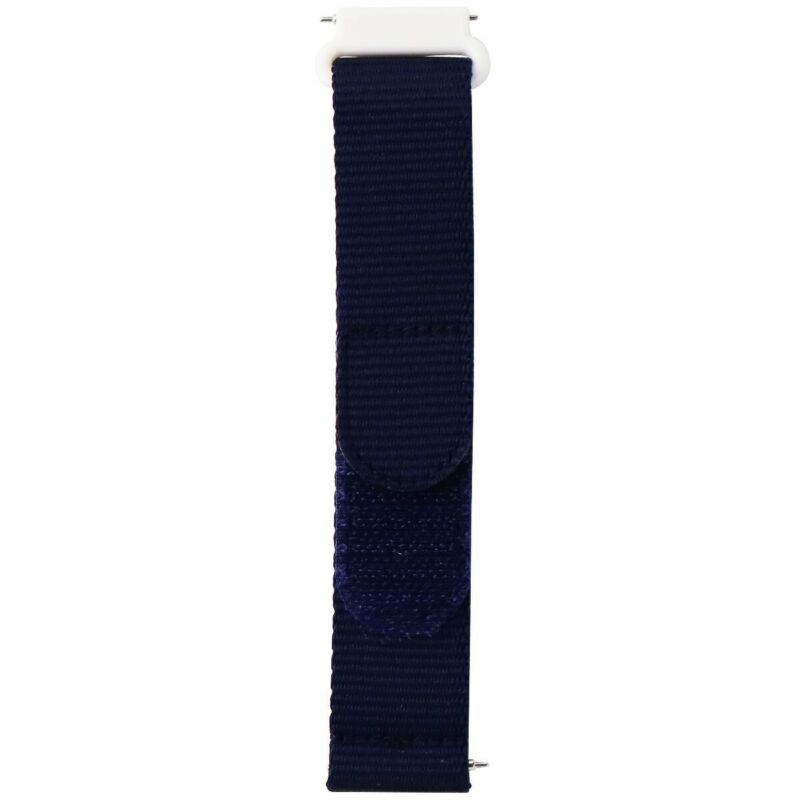 Gizmo Nylon Band for GizmoWatch - Kids Size - Dark Navy Blue (X53NNBK)