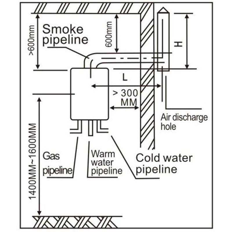 Portablr Hot Water Heater Wiring Diagram from i.ebayimg.com