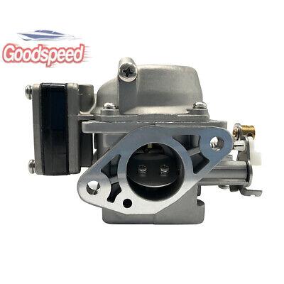 Carburetor Assy  6G1-14301-01 Boat Motor For Yamaha 2-stroke 6hp 8hp comprar usado  Enviando para Brazil