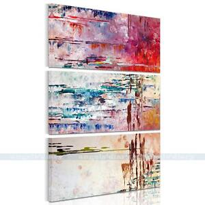 Unframed Hd Canvas Prints Home Decor Wall Art Split