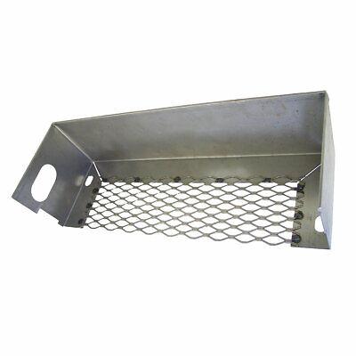 Tool Box 50 520 530  Ab4518r John Deere 916