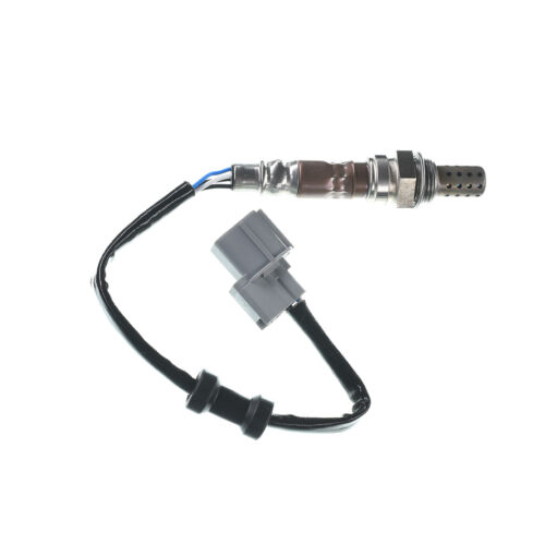 O2 Oxygen Sensor For Acura CL Integra Honda Civic Accord