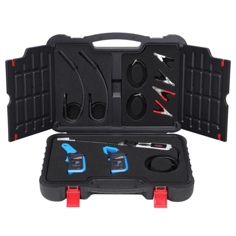 Autel Msoak Oscilloscope Accessory Kit