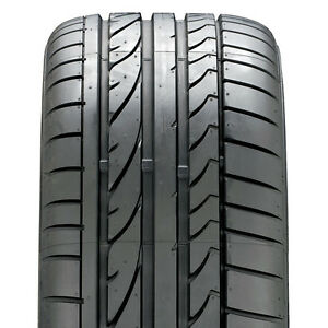 245-45R18-100W-Bridgestone-Potenza-RE050A-Tyres-VE-Melbourne-National-Freight