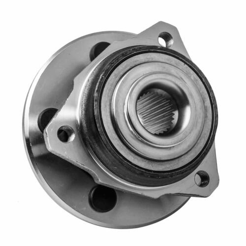 Front Wheel Hub /& Bearing Assembly FOR Jeep Liberty 2002 2003 2004 2005 513178